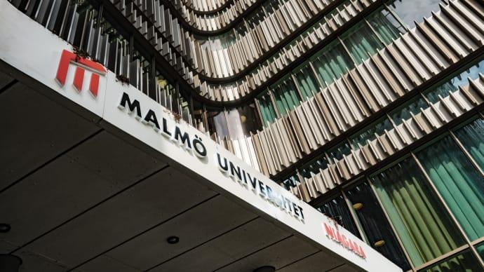Skärpta rutiner för tjänsteresor vid Malmö universitet