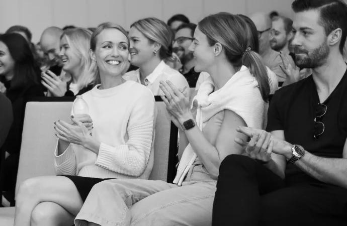 Nu lanseras Zington Academy – utbildningsplattformen för kompetenshöjning inom it och produktutveckling