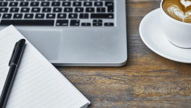 Ny onlinekurs: Vintergatan - skapa din verksamhetskarta digitalt! 1
