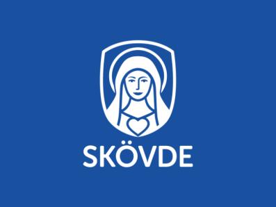 Såhär blir studentfirandet för Gymnasium Skövde 2020 3