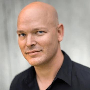 Philippe Longchamps är Sveriges bästa lärare 2020 2