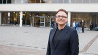 Rektors krönika: En bottenhögskola för alla!