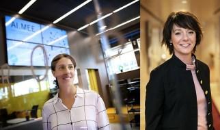Nu erbjuder Örebro universitet gratis kurser inom AI för permitterad personal 1