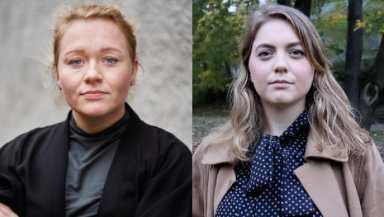 Sveriges Elevkårers och Saco studentråds krav på åtgärder för att säkra ungas framtidsutsikter trots coronapandemin 1
