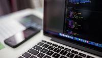 4 av 5 svenskar oroliga för digitala intrång