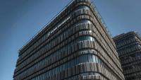 Ökat intresse för Malmö universitets utbildningar