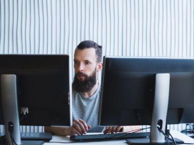 Med nya kortare YH ska Hermods kompetensförsörja automationsbranschen 1