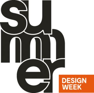 Tre evenemang med Beckmans Designhögskola under Summer Design Week 1