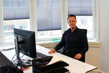 Strigo AB förvärvar Omsorgslyftet Utbildningar 1