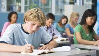 Fler gymnasieelever än tidigare får sitt förstahandsval