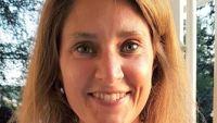 Samtal ger lärare möjlighet till ämnesdidaktisk utveckling