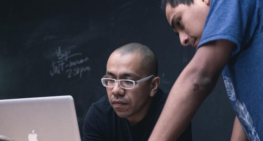 Satsningar för höjda kunskapsresultat och fler behöriga lärare