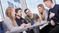 Luleå tekniska universitet först med särskild jämställdhetsutbildning för ingenjörsstudenter
