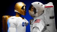 Webbinarium: AI och människa i samarbete
