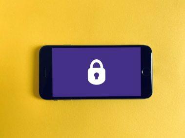 CSN sätter IT-säkerheten först – väljer svenskt