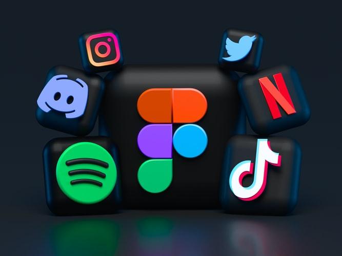Nya studier visar hur TikTok förändrar musikindustrin
