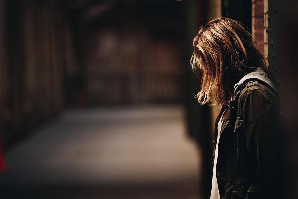 Frågor om våld och utsatthet viktigt verktyg för skolsköterskor