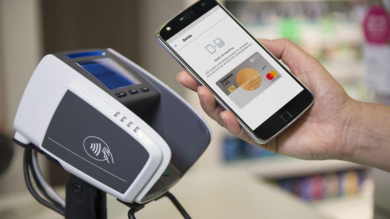 Norge nästa för Loyo Pay – appen för mobila betalningar i butiker och på nätet
