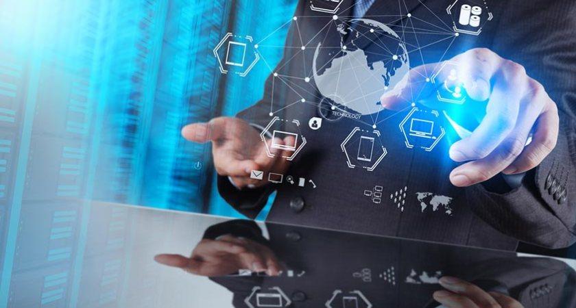 Dustin förvärvar ledande norsk leverantör av IT-infrastrukturlösningar
