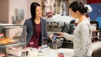 """Klarna och Nets introducerar ny """"betala senare"""" lösning för fysiska butiker"""