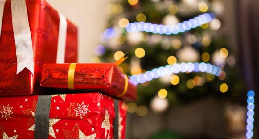 Så undviker du att ge kriminella julklappen de vill ha