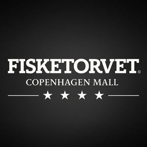 Realfiction testar kundengagerande mixed reality-koncept i ett av Danmarks största shoppingcentrum