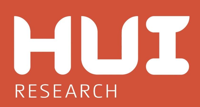 HUI Research utvecklar nya index för att följa detaljhandelns strukturomvandling