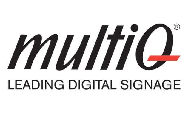 Stort europeiskt spelbolag fortsätter investera i lösning från MultiQ