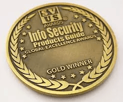 Akamai Security Solutions vinner åtta priser på årets Info Security Global Excellence Awards