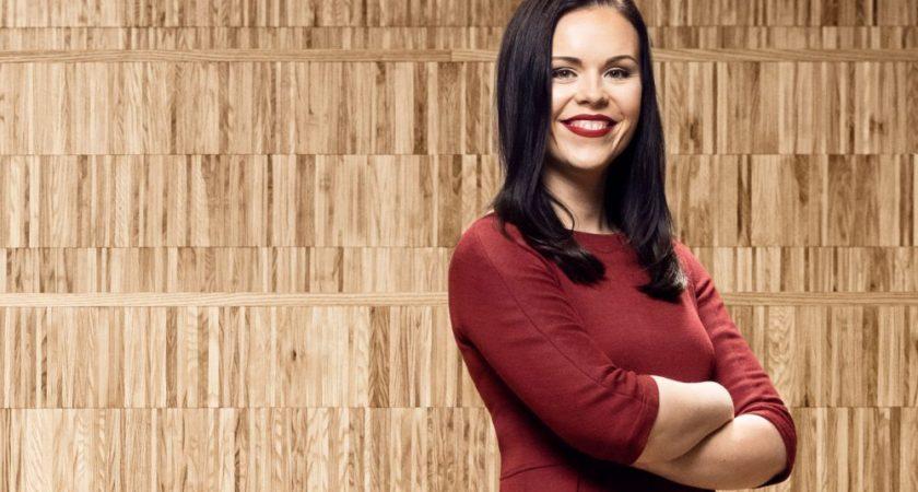 Tele2 teamar upp med designbyrån Bas för nytt butikskoncept