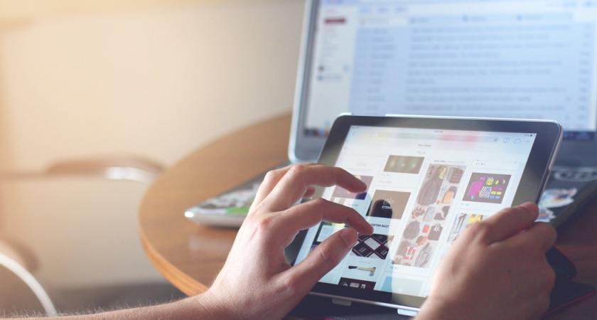 Maxa försäljningen: 10 enkla sätt att hålla webbplatsen i trim