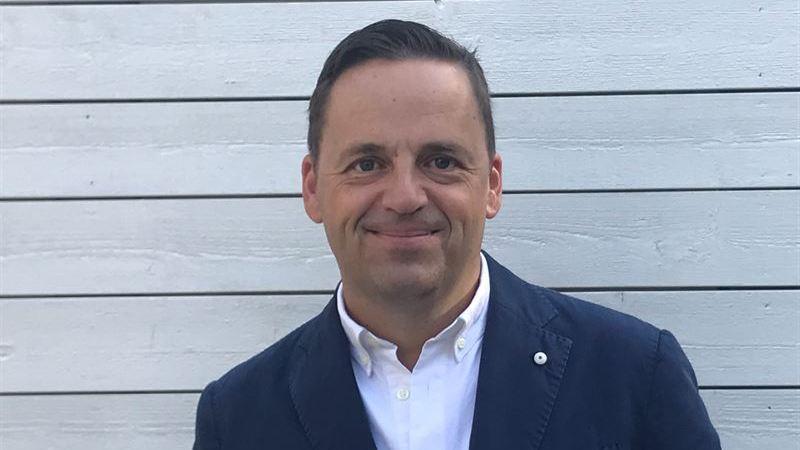 """Svensk Digital Handel kritiska till PostNords prishöjning: """"Saknar framförhållning och dialog"""""""