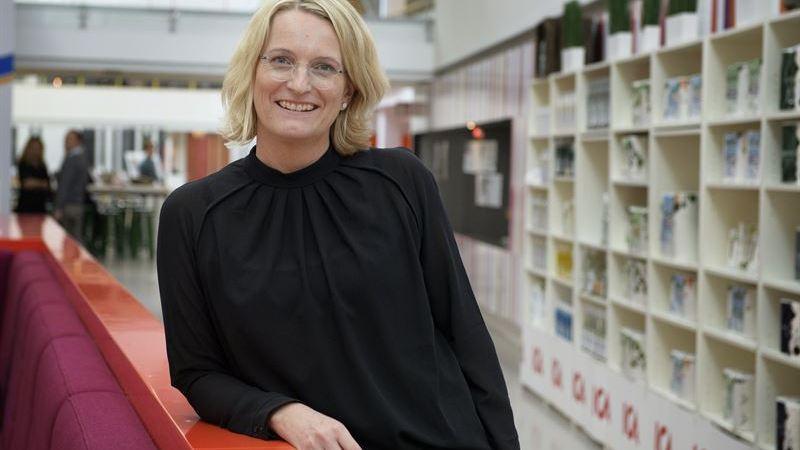 Rapport: Svenskarnas syn på e-handel förändras