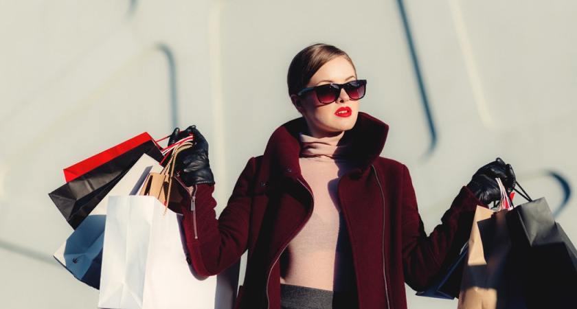 Fakturabetalning i butik kan driva trafik till butiker och öka försäljning