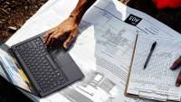 Lenovo presenterar ThinkShield by Lenovo – en helhetslösning för företagssäkerhet