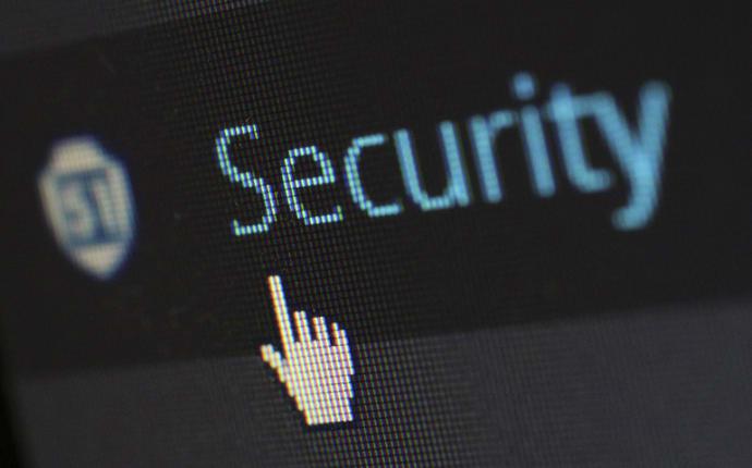 Att tänka på när det gäller säkerhet i smarta hem