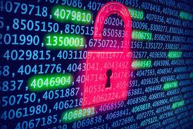 En våg av flerspråkiga e-postbaserade (sex)utpressningsbedrägerier har noterats av ESET