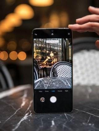 Fem tips som tar dina smartphone-bilder från bra till bäst 1
