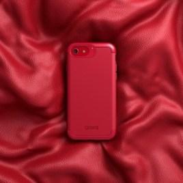 ZAGG släpper mobilskydd för nya Apple iPhone SE 1