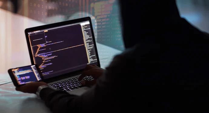 Ryskt ransomware sprids på mobila enheter