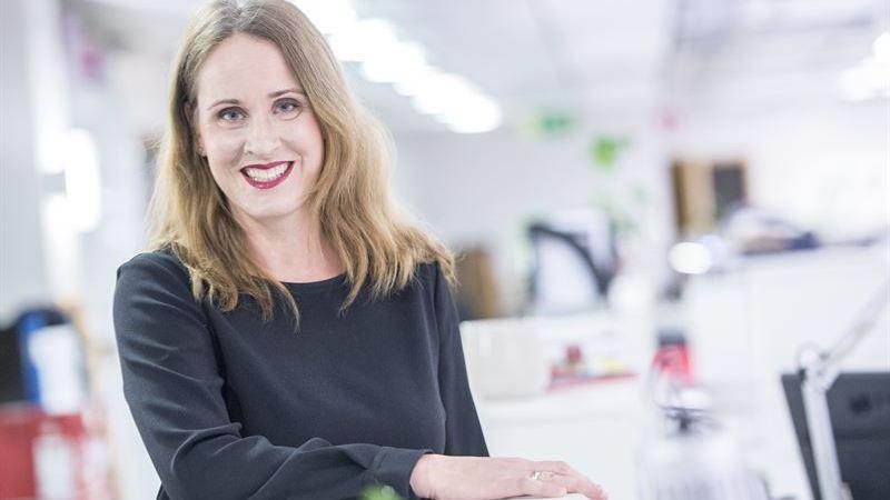 Nya varumärken på åhléns.se – utrullning av digital marknadsplats fortsätter