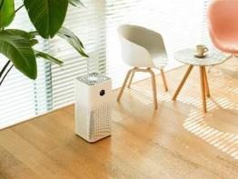 Uppgradera hemmakontoret med rätt teknik 5