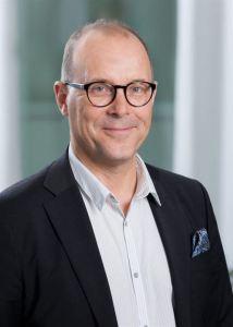 Fiwe Systems & Consulting ny återförsäljare för SAP Customer Experience 2