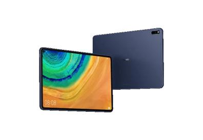 Svensk säljstart för Huawei MatePad Pro 1