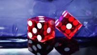 Reviderade förslag för att minska riskerna på spelmarknaden till följd av utbrottet av covid-19