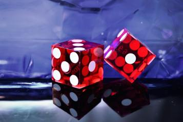 Reviderade förslag för att minska riskerna på spelmarknaden till följd av utbrottet av covid-19 1