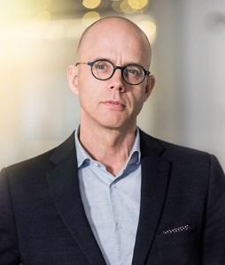 Flowscape vinner ny kund i Sverige 1