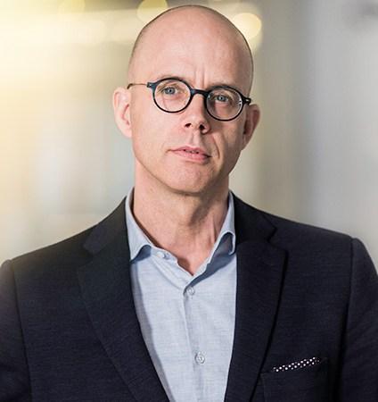 Flowscape vinner ny kund i Sverige
