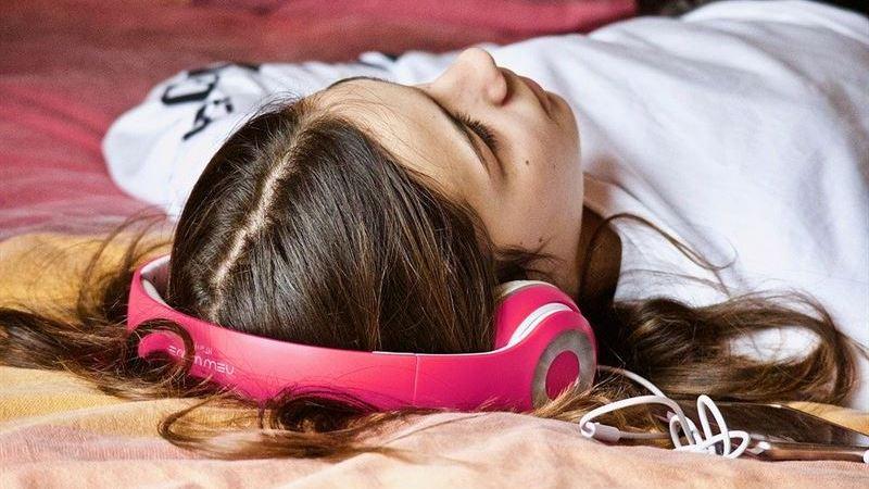Svenskar använder mest digitala musiktjänster i Europa