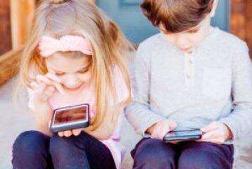 Adverty ingår avtal och slutför integration med SuperAwesome för barnsäkrad annonsering 1